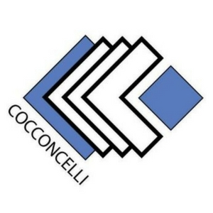cocconcelli group