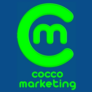 cocco marketing