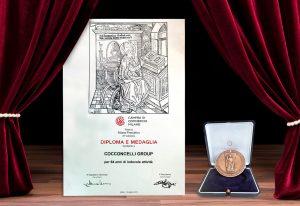 premio-cocconcelli group